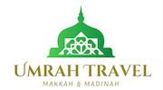 Umrah Travel